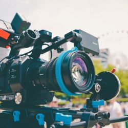 Video Production Company